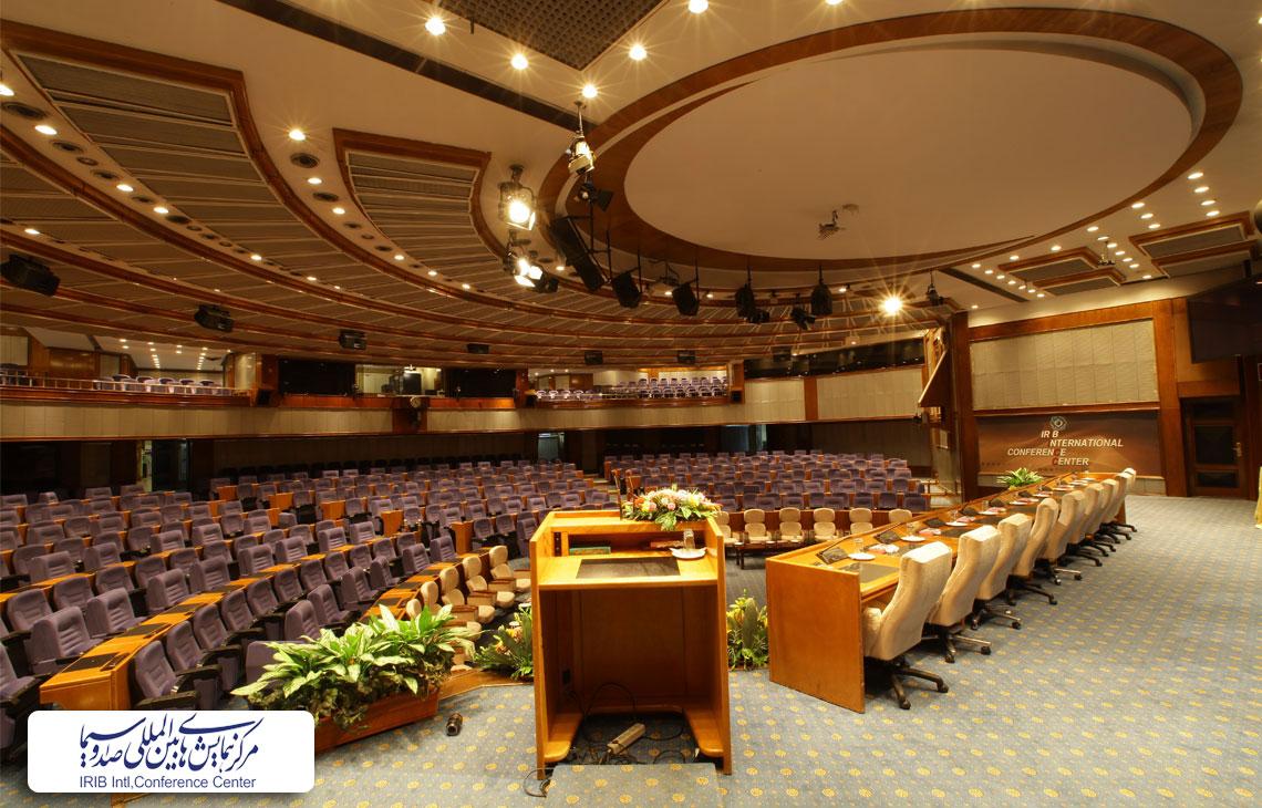 تالار خواجه نصیر