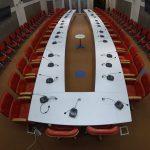 مرکز همایش های بین المللی صدا و سیما
