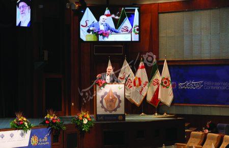 چهارمین همایش ملی کیفیت