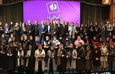 نخستین جشنواره طراحی لباس و تولیدکنندگان پوشاک اسلامی